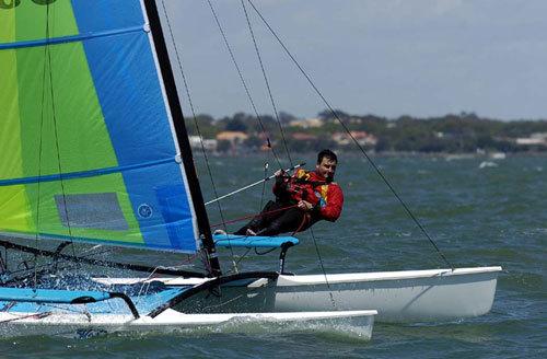l_Hobie_Cat_Boats_-_17_SE_2007_AI-255486_II-11563564