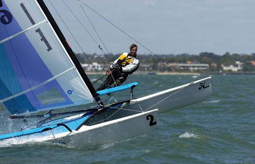 l_Hobie_Cat_Boats_-_17_SE_2007_AI-255486_II-11563566
