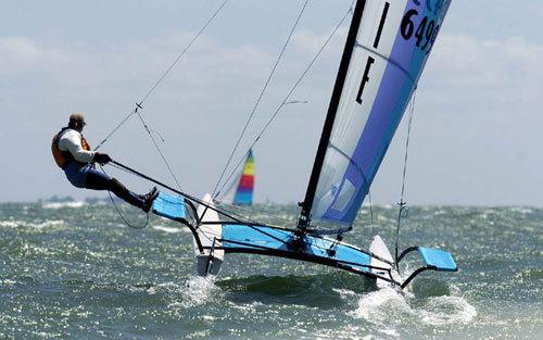 l_Hobie_Cat_Boats_-_17_SE_2007_AI-255486_II-11563570
