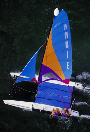 l_Hobie_Cat_Boats_-_Getaway_2007_AI-255479_II-11563360