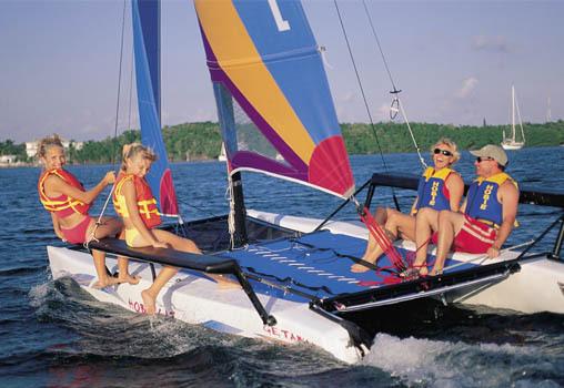 l_Hobie_Cat_Boats_-_Getaway_2007_AI-255479_II-11563362