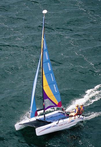 l_Hobie_Cat_Boats_-_Getaway_2007_AI-255479_II-11563364