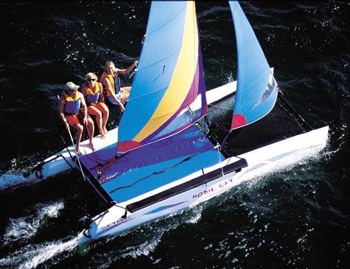 l_Hobie_Cat_Boats_-_Getaway_2007_AI-255479_II-11563368