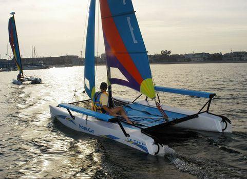 l_Hobie_Cat_Boats_-_Getaway_2007_AI-255479_II-11563370