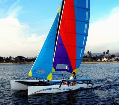 l_Hobie_Cat_Boats_-_Getaway_2007_AI-255479_II-11563372