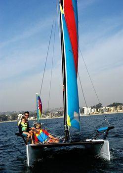l_Hobie_Cat_Boats_-_Getaway_2007_AI-255479_II-11563376
