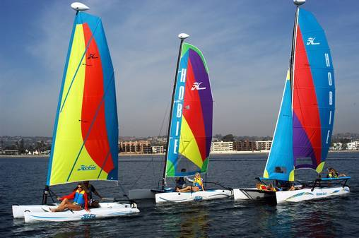 l_Hobie_Cat_Boats_-_Getaway_2007_AI-255479_II-11563378