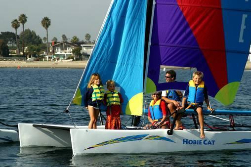 l_Hobie_Cat_Boats_-_Getaway_2007_AI-255479_II-11563380