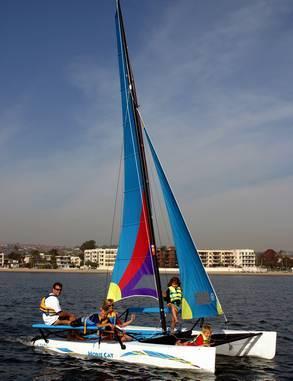 l_Hobie_Cat_Boats_-_Getaway_2007_AI-255479_II-11563382