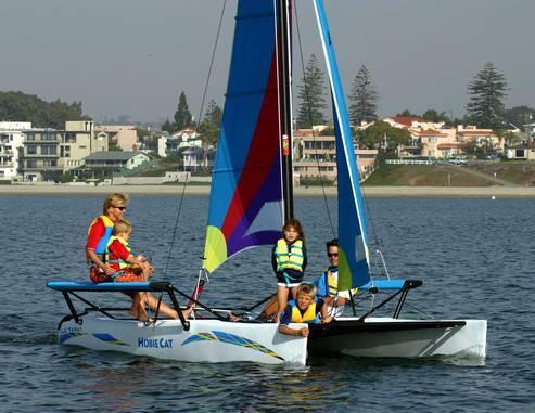 l_Hobie_Cat_Boats_-_Getaway_2007_AI-255479_II-11563384