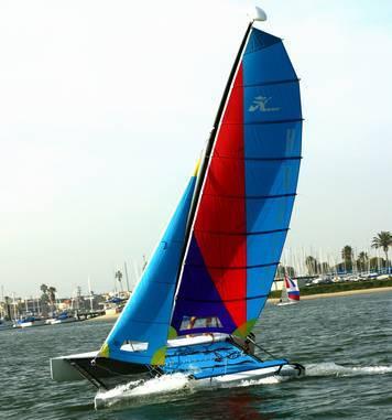 l_Hobie_Cat_Boats_-_Getaway_2007_AI-255479_II-11563386