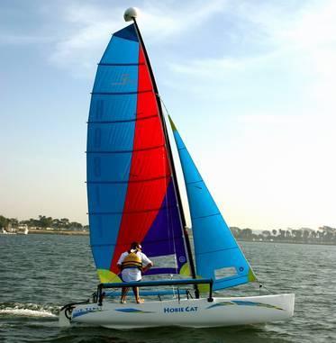 l_Hobie_Cat_Boats_-_Getaway_2007_AI-255479_II-11563388