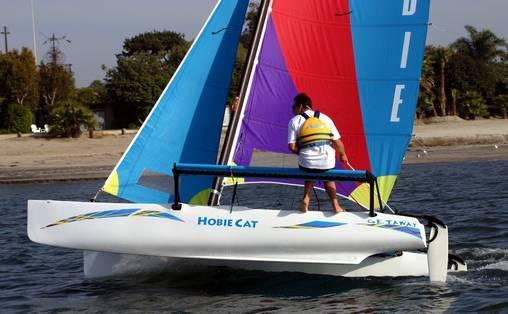 l_Hobie_Cat_Boats_-_Getaway_2007_AI-255479_II-11563390