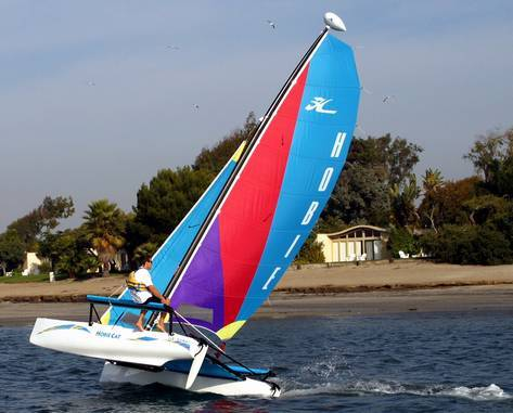 l_Hobie_Cat_Boats_-_Getaway_2007_AI-255479_II-11563392