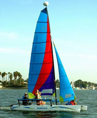 l_Hobie_Cat_Boats_-_Getaway_2007_AI-255479_II-11563394
