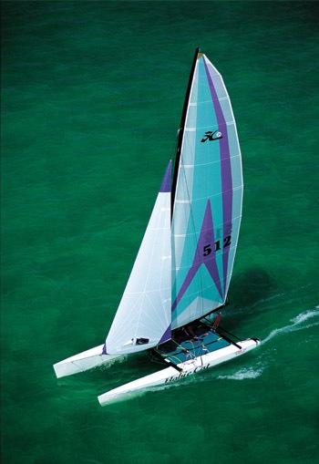 l_Hobie_Cat_Boats_-_Miracle_20_2007_AI-255515_II-11563856