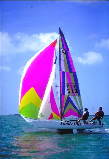 l_Hobie_Cat_Boats_-_Miracle_20_2007_AI-255515_II-11563862