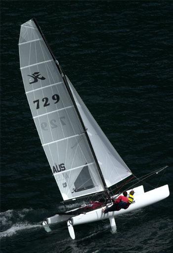 l_Hobie_Cat_Boats_-_Tiger_2007_AI-255512_II-11563783