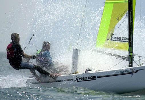 l_Hobie_Cat_Boats_-_Tiger_2007_AI-255512_II-11563787
