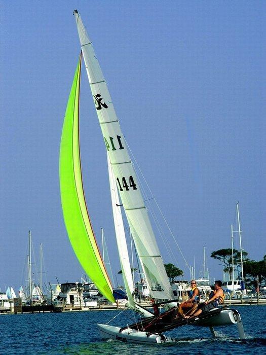 l_Hobie_Cat_Boats_-_Tiger_2007_AI-255512_II-11563792