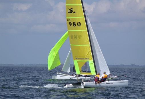 l_Hobie_Cat_Boats_-_Tiger_2007_AI-255512_II-11563800