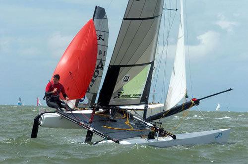 l_Hobie_Cat_Boats_-_Tiger_2007_AI-255512_II-11563802