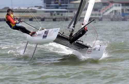 l_Hobie_Cat_Boats_-_Tiger_2007_AI-255512_II-11563806