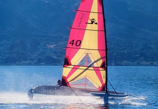 l_Hobie_Cat_Boats_-_Trifoiler_2007_AI-255518_II-11564058