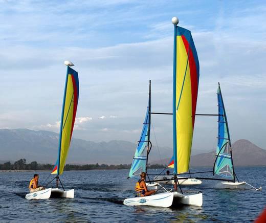 l_Hobie_Cat_Boats_-_Trifoiler_2007_AI-255518_II-11564068