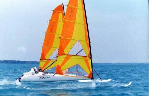 l_Hobie_Cat_Boats_-_Trifoiler_2007_AI-255518_II-11564078