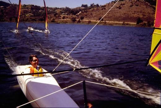 l_Hobie_Cat_Boats_-_Trifoiler_2007_AI-255518_II-11564084