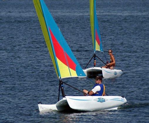l_Hobie_Cat_Boats_Bravo_2007_AI-255456_II-11562642
