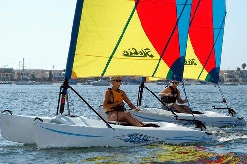 l_Hobie_Cat_Boats_Bravo_2007_AI-255456_II-11562652