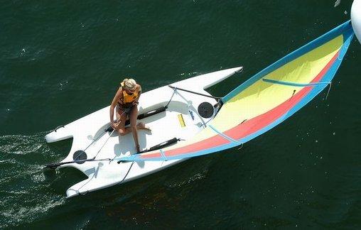 l_Hobie_Cat_Boats_Bravo_2007_AI-255456_II-11562654