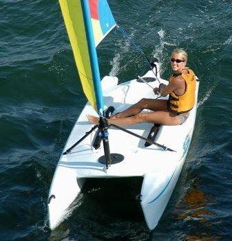 l_Hobie_Cat_Boats_Bravo_2007_AI-255456_II-11562656