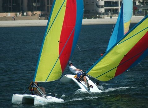 l_Hobie_Cat_Boats_Bravo_2007_AI-255456_II-11562658