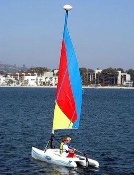 l_Hobie_Cat_Boats_Bravo_2007_AI-255456_II-11562660
