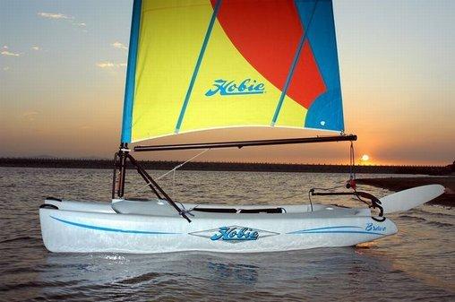 l_Hobie_Cat_Boats_Bravo_2007_AI-255456_II-11562664