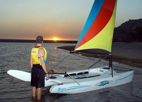 l_Hobie_Cat_Boats_Bravo_2007_AI-255456_II-11562666