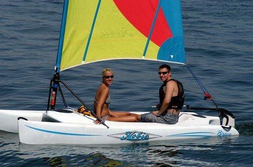 l_Hobie_Cat_Boats_Bravo_2007_AI-255456_II-11562668