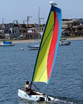 l_Hobie_Cat_Boats_Bravo_2007_AI-255456_II-11562672