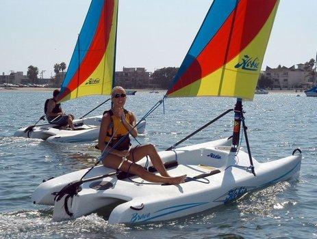 l_Hobie_Cat_Boats_Bravo_2007_AI-255456_II-11562674