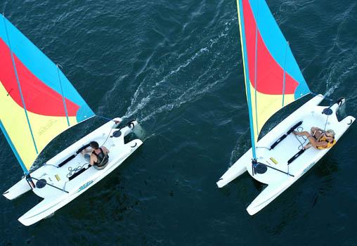 l_Hobie_Cat_Boats_Bravo_2007_AI-255456_II-11562680