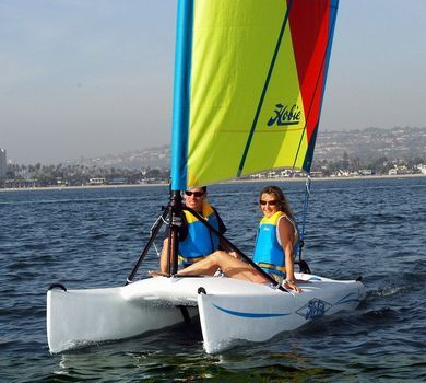 l_Hobie_Cat_Boats_Bravo_2007_AI-255456_II-11562682