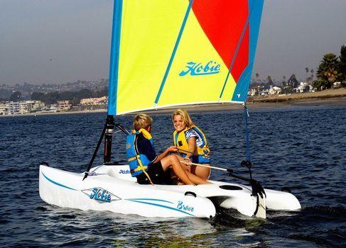 l_Hobie_Cat_Boats_Bravo_2007_AI-255456_II-11562684