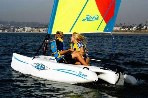 l_Hobie_Cat_Boats_Bravo_2007_AI-255456_II-11562686