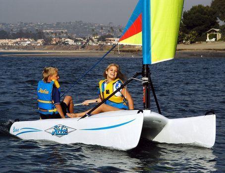 l_Hobie_Cat_Boats_Bravo_2007_AI-255456_II-11562688