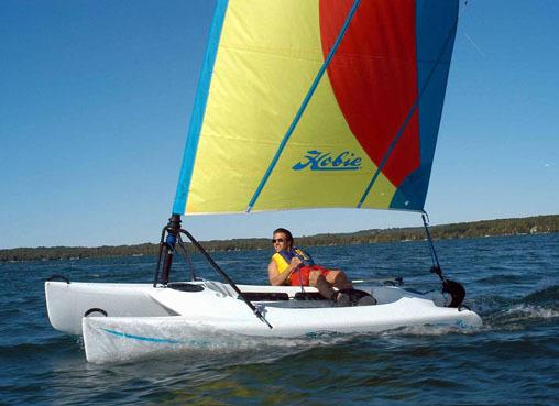 l_Hobie_Cat_Boats_Bravo_2007_AI-255456_II-11562710