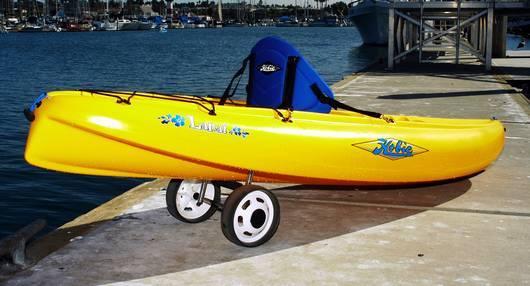 l_Hobie_Cat_Boats_Lanai_2007_AI-255605_II-11566266