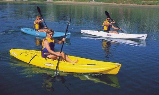 l_Hobie_Cat_Boats_Maui_2007_AI-255637_II-11566779